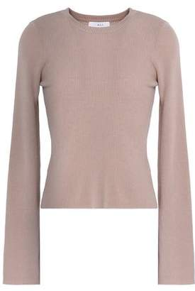 A.L.C. Merino Wool-Blend Sweater