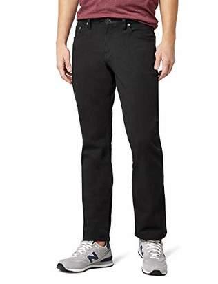 f7009ba8e at Amazon.co.uk · Colorado Denim Men's 06930-046 Jeans, Schwarz (Black 90),  W34/
