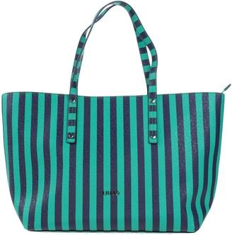 Liu Jo Handbags - Item 45337632WE