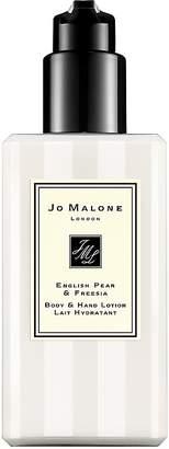 Jo Malone English Pear & Freesia Body & Hand Lotion