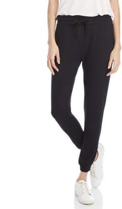 Ocean Drive Hacci Lightweight Slouchy Knit Pants