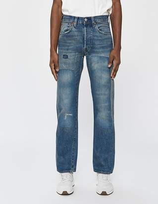 Levi's 1947 501 Denim Jean