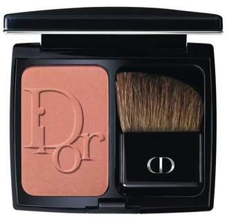 Christian Dior Diorblush Vibrant Colour Blush