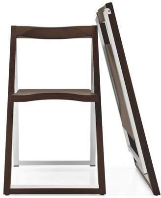 Calligaris Skip Folding Chair