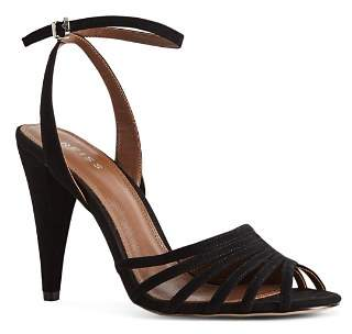 Reiss Women's Garbo High-Heel Sandals