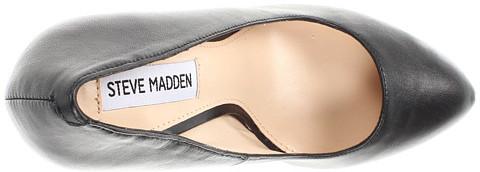 Steve Madden Yasmin