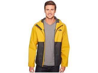 The North Face Millerton Jacket Men's Coat