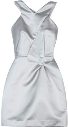 Roland Mouret Short dresses