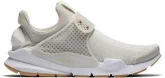 Nike Sock Dart Light Bone (W)