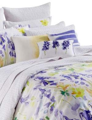 Bluebellgray Woods 3-Piece Comforter Set
