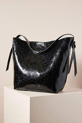 Anthropologie Rowan Slouchy Tote Bag