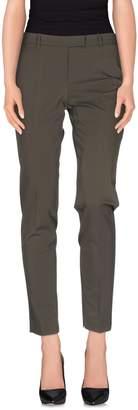 Alviero Martini Casual pants - Item 36757211GU