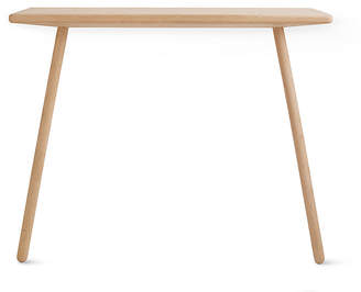 Design Within Reach Georg Console Table