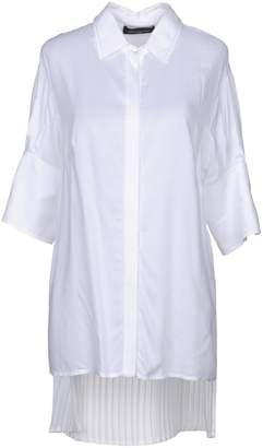 Grazia MARIA SEVERI Shirts