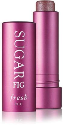 Fresh Sugar Tinted Lip Treatment SPF 15