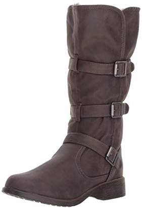 Report Women's Hedda Ankle Boot