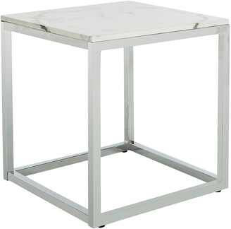 Safavieh Bethany Square End Table