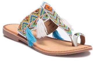 Chinese Laundry Paradiso Embellished Sandal