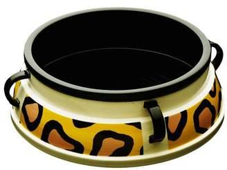 Memphis Milano Kitchen accessory