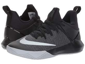 Nike Zoom Shift Women's Basketball Shoes