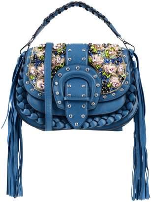 Gedebe Handbags - Item 45400112NF