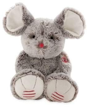 Kaloo Rouge Large Mouse Grey
