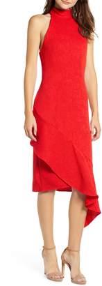Elliatt Felice Sleeveless Dress
