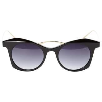 Byblos Black Other Sunglasses