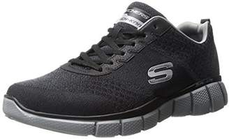Skechers Sport Men's Equalizer 2.0 True Balance Sneaker