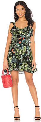 Sanctuary Capri La Havana Dress