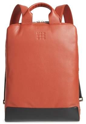 Moleskine Classic Leather Device Bag
