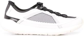 adidas by Stella McCartney Pulseboost HD sneakers