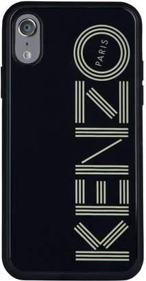Logo iPhone X/XS Case