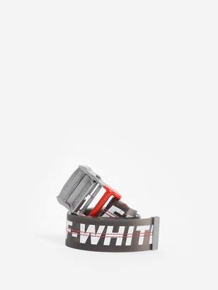 Off-White Belts