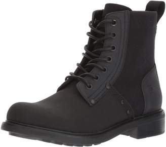 G Star Men's Labour Boot