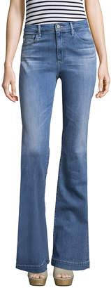 AG Jeans Adriano Goldschmied Janis Flare Pant