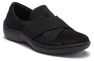 Børn Banshee Slip-On Shoe