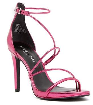 Kenneth Cole New York Brett Sandal