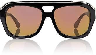 Dax Gabler Women's No04 Sunglasses