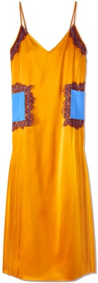 Tory Burch CLAIRE DRESS