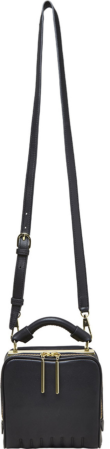 3.1 Phillip Lim / ryder small zip crossbody