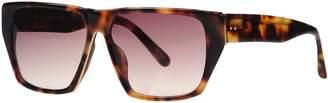 Linda Farrow Luxe Sunglasses - Item 46511142