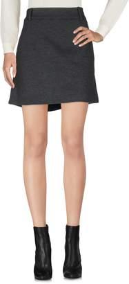 M Missoni Mini skirts
