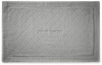Ralph Lauren Home Avenue sea mist bath mat