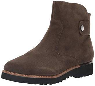 Franco Sarto Women's Chevelle Ankle Boot