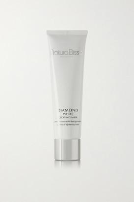 Natura Bisse Diamond White Glowing Mask, 100ml - one size