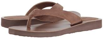 Scott Hawaii Hau'oli Women's Shoes