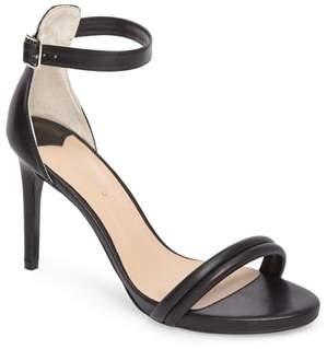 Tony Bianco Camila Strappy Sandal