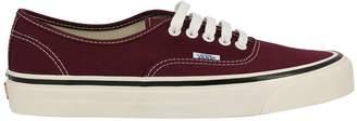 Vans Sneakers Shoes Men