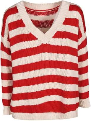 Ermanno Scervino Sweater